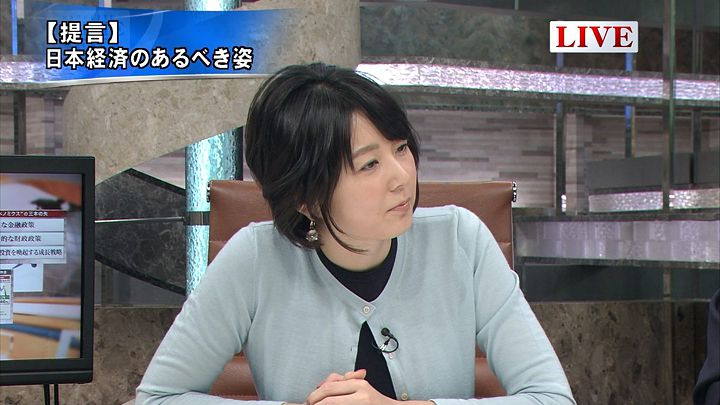 akimoto20141029_07.jpg