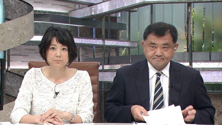 akimoto20141030_02.jpg