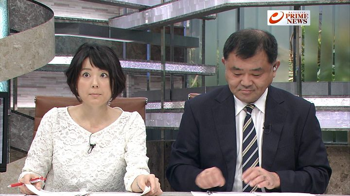akimoto20141030_04.jpg