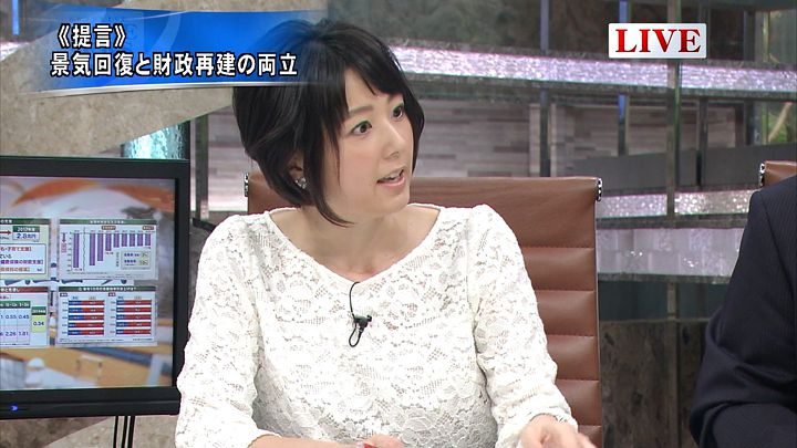 akimoto20141030_05.jpg