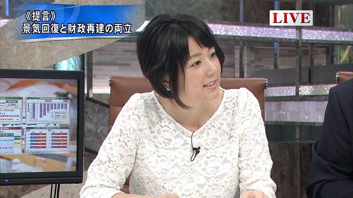 akimoto20141030_06.jpg