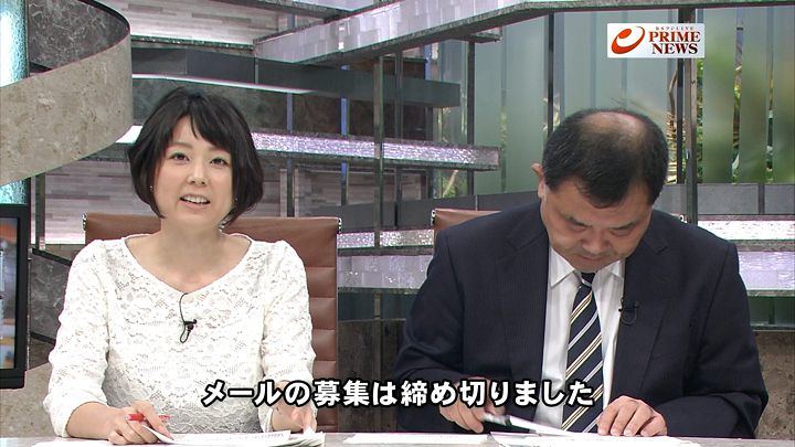 akimoto20141030_07.jpg