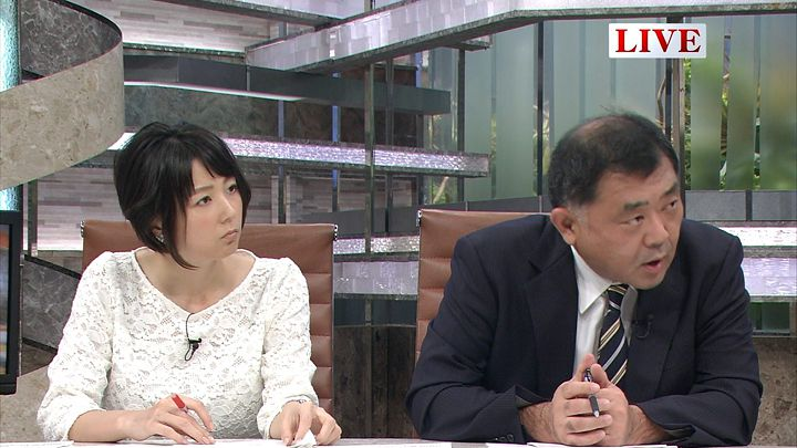 akimoto20141030_08.jpg