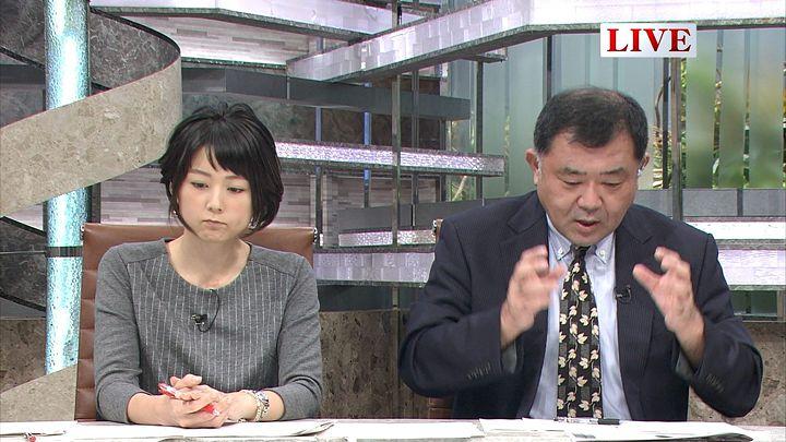 akimoto20141103_06.jpg