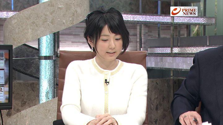 akimoto20141105_08.jpg