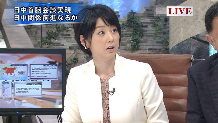 akimoto20141111_02.jpg