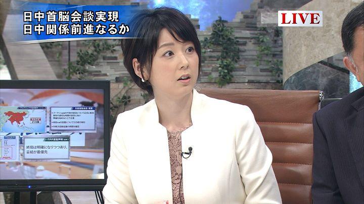 akimoto20141111_03.jpg