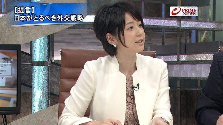 akimoto20141111_07.jpg