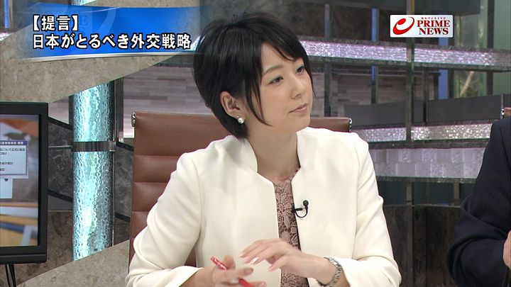 akimoto20141111_08.jpg