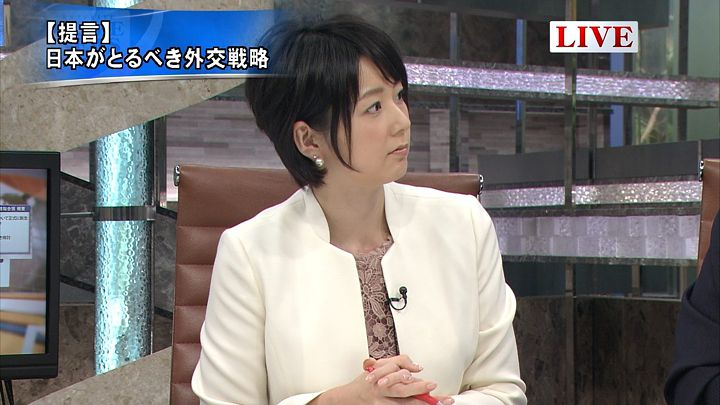 akimoto20141111_10.jpg