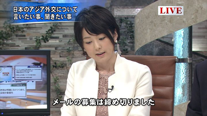 akimoto20141111_11.jpg