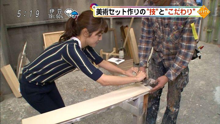 kushiro20141108_06.jpg