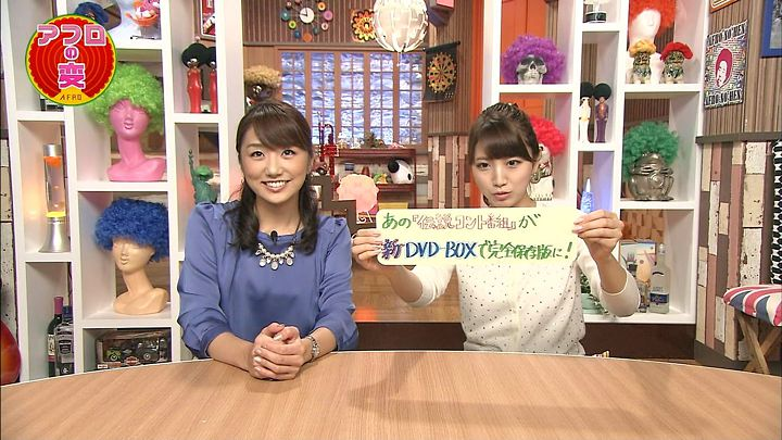 matsumura20141016_02.jpg