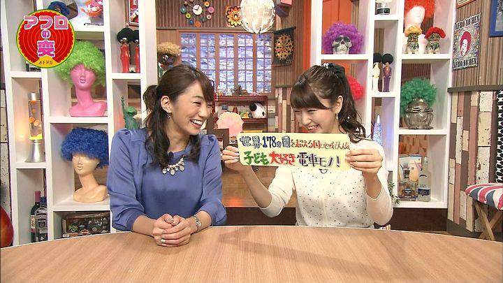 matsumura20141016_04.jpg