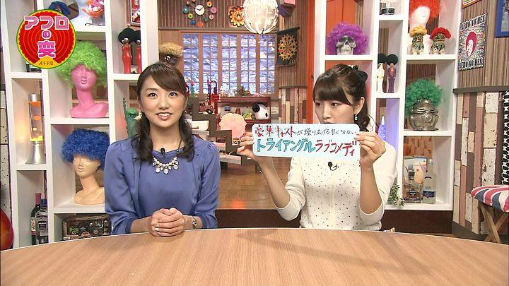 matsumura20141016_05.jpg