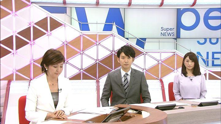 matsumura20141019_10.jpg
