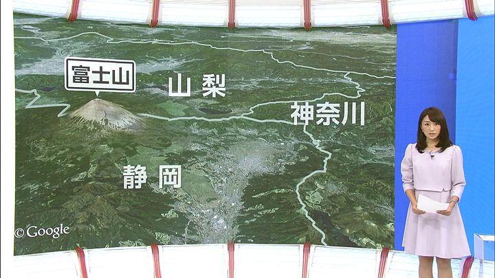 matsumura20141019_11.jpg