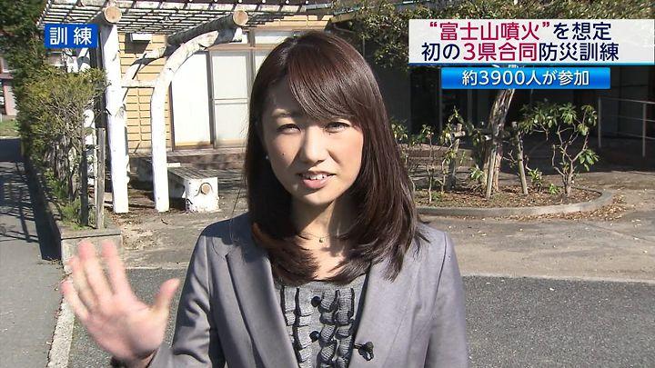 matsumura20141019_15.jpg
