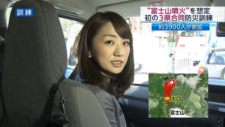 matsumura20141019_16.jpg