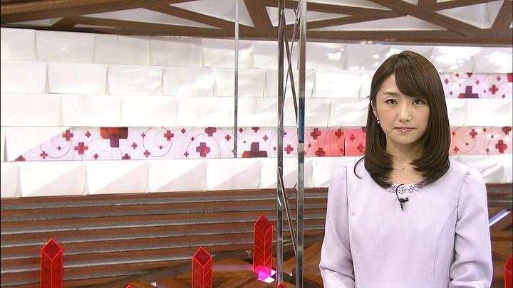 matsumura20141019_18.jpg