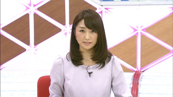 matsumura20141019_19.jpg