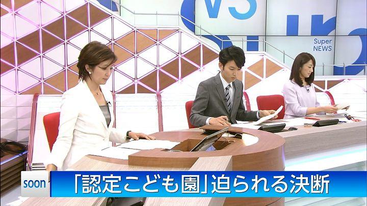 matsumura20141019_20.jpg