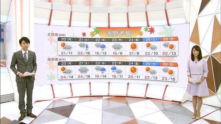 matsumura20141019_22.jpg