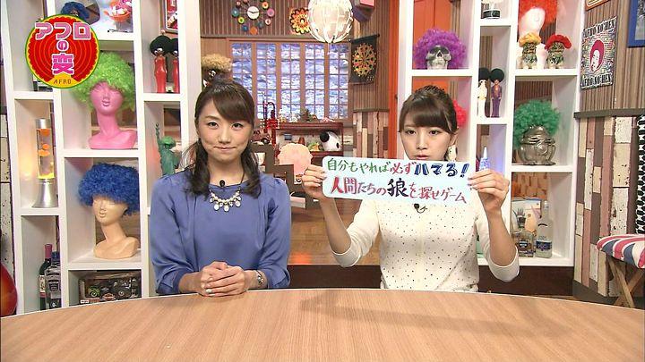 matsumura20141023_10.jpg