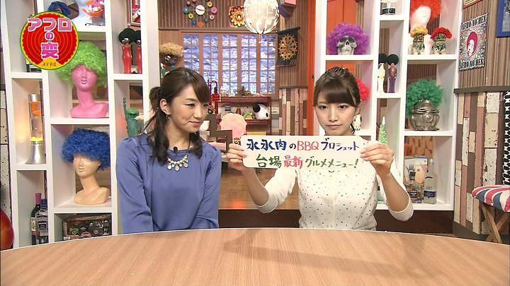 matsumura20141023_12.jpg