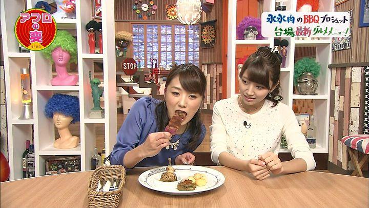 matsumura20141023_16.jpg