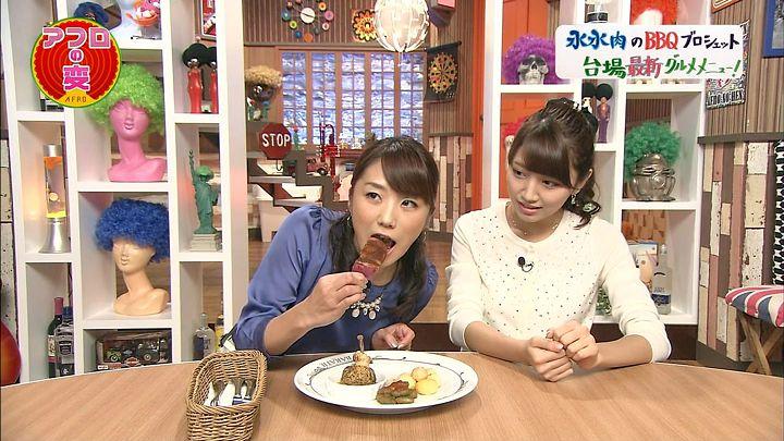 matsumura20141023_17.jpg