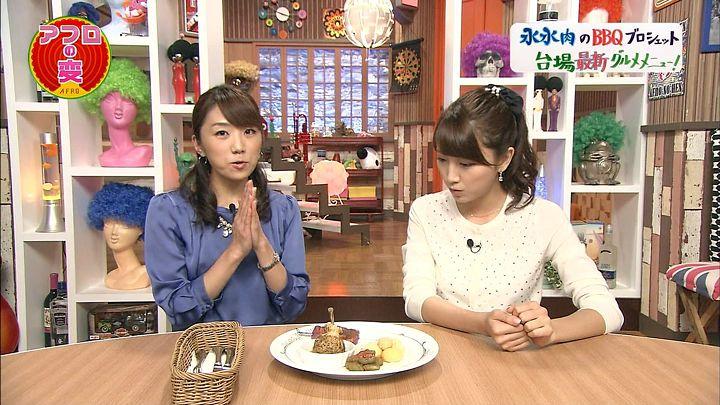 matsumura20141023_21.jpg