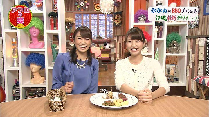matsumura20141023_22.jpg