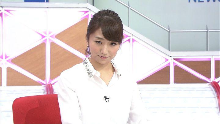 matsumura20141025_04.jpg