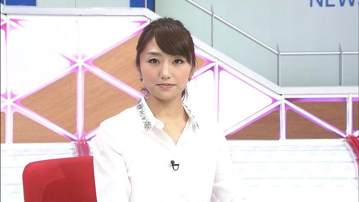 matsumura20141025_05.jpg