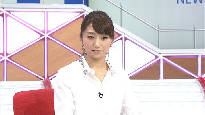 matsumura20141025_06.jpg