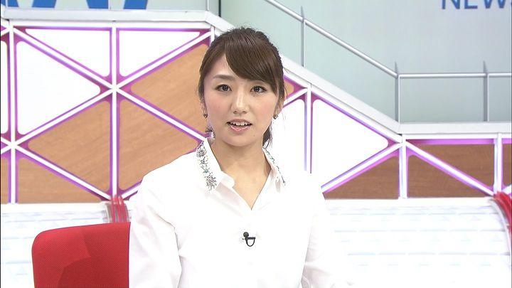matsumura20141025_07.jpg