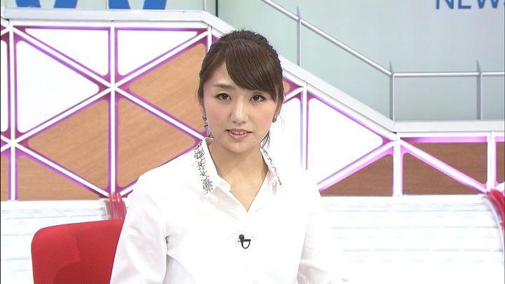 matsumura20141025_08.jpg