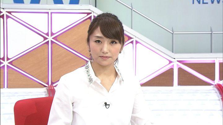matsumura20141025_09.jpg