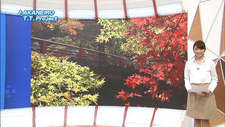 matsumura20141025_10.jpg