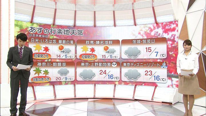 matsumura20141025_11.jpg