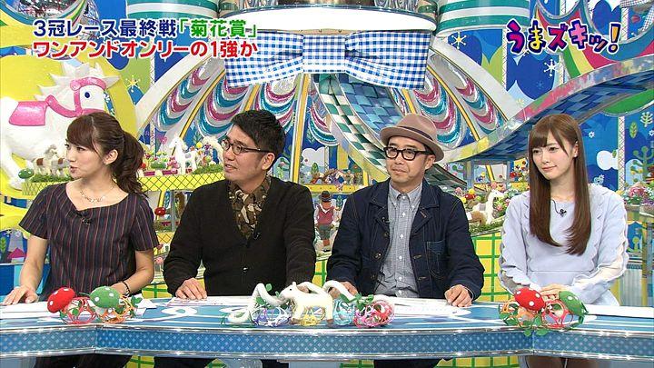 matsumura20141025_20.jpg