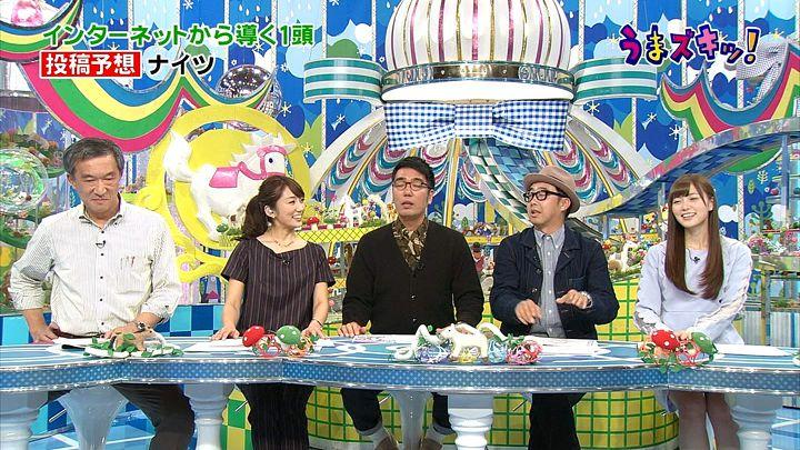 matsumura20141025_21.jpg