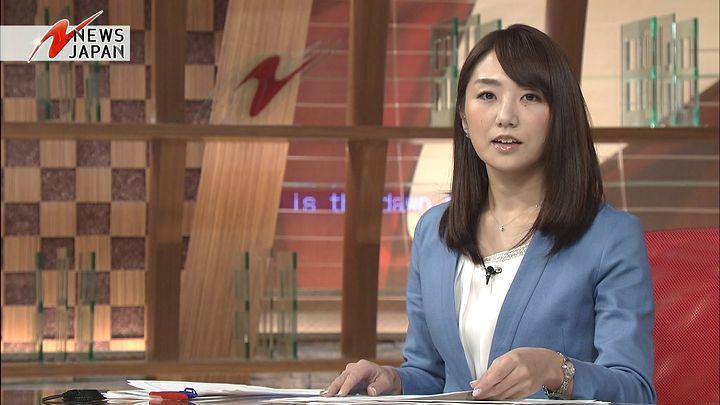 matsumura20141028_04.jpg