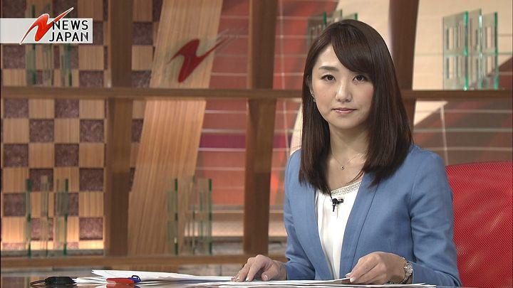 matsumura20141028_05.jpg
