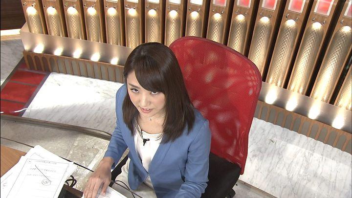 matsumura20141028_08.jpg