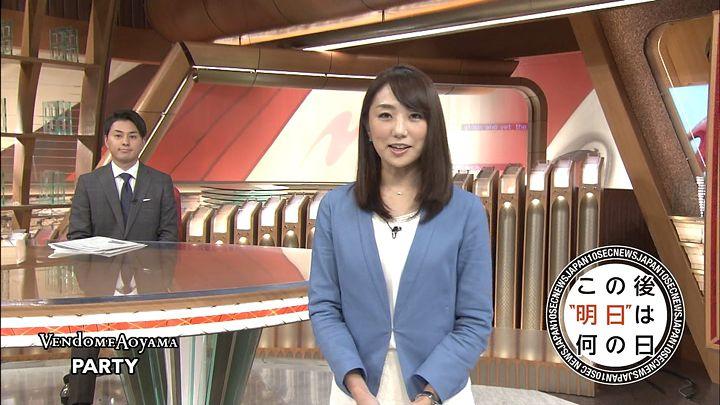 matsumura20141028_13.jpg