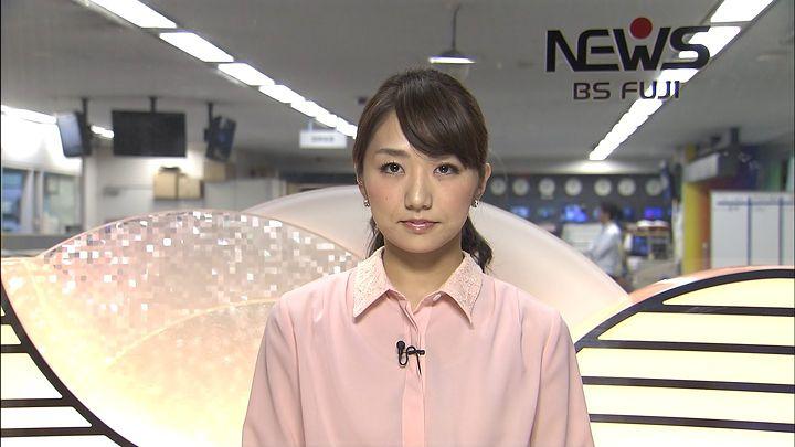 matsumura20141030_01.jpg
