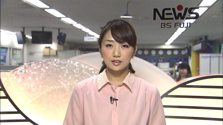 matsumura20141030_04.jpg