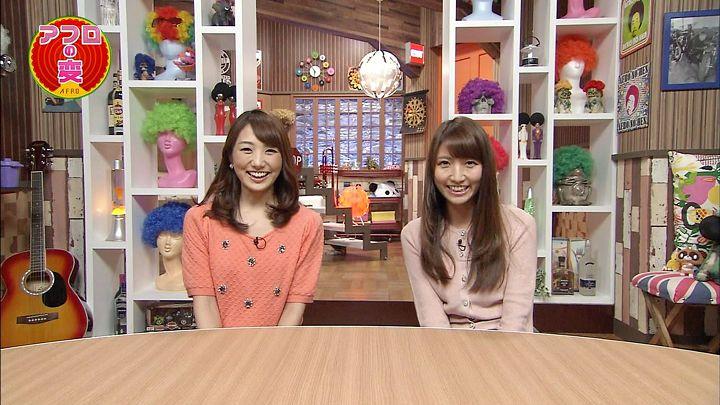 matsumura20141030_12.jpg